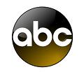 ABC logo on Rena's Organic