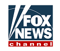 FOX news logo on Rena's Organic