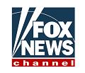FOX news logo on Rena's Organic