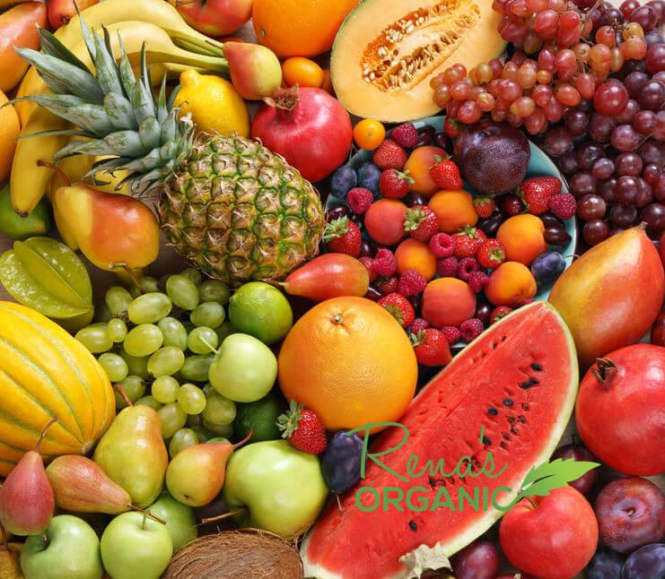 fruits-and-veggies