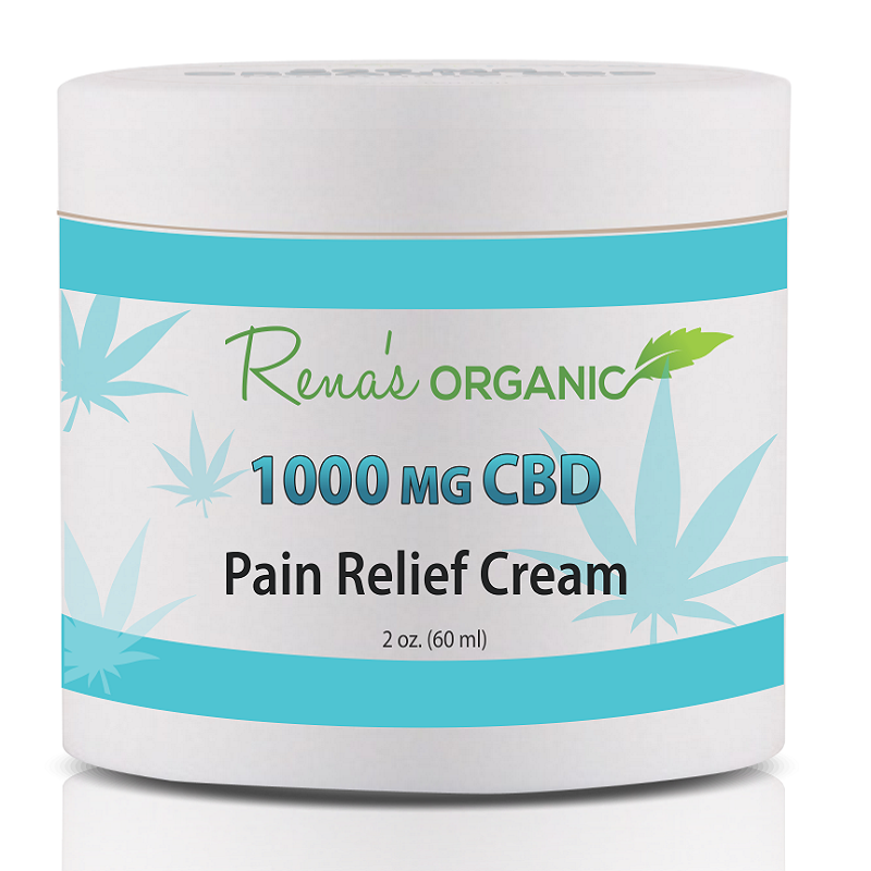cbd balm for nerve pain