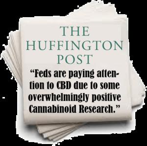 Huffington-news
