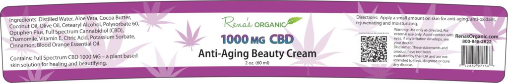 Label-1000mg-Anti-Aging