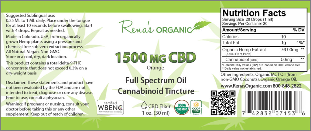 Label-1500mg-Tincture