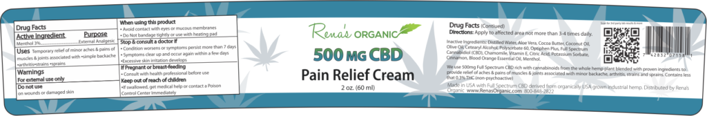Label-500mg-Pain