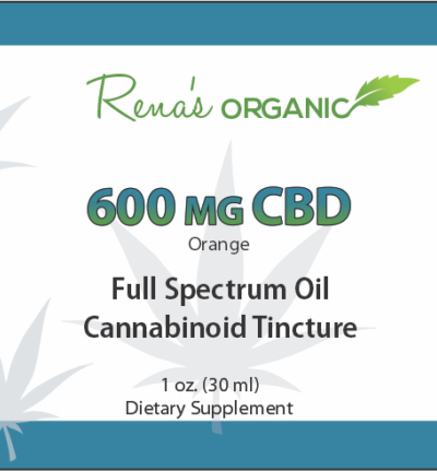 Label-600mg-Tincture