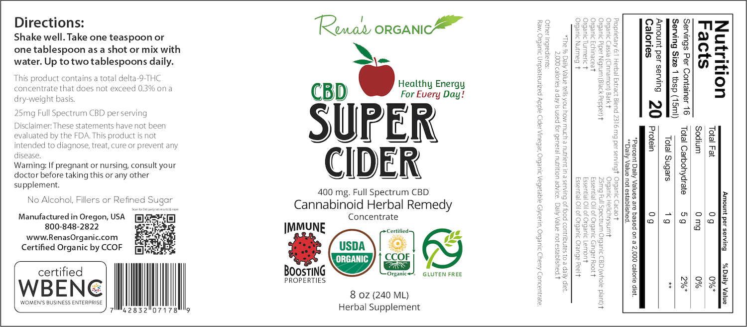 Label-FS-Super-Cider-8oz-min