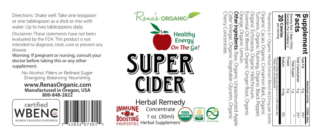 Label-FS-Super-Cider-8oz