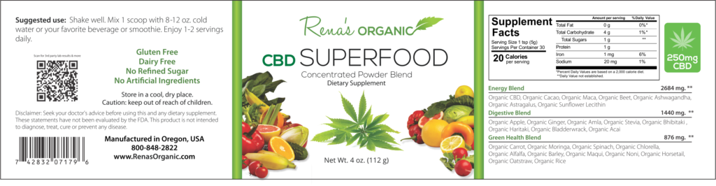 Label-CBD-super-food