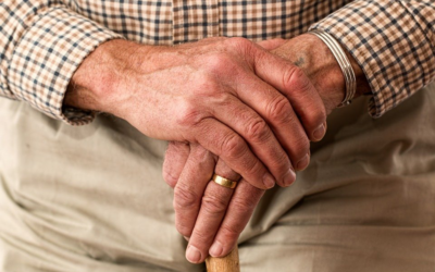 3 Reasons More Older Americans Are Choosing CBD For Their Health!