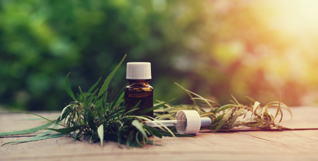 Is CBD Oil Addictive? A Discussion