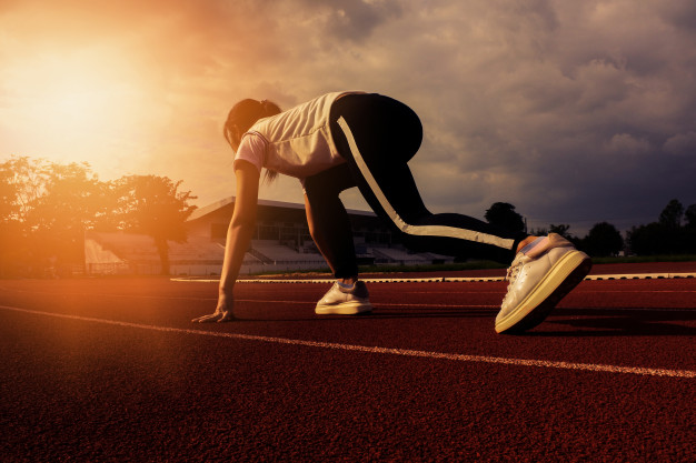 CBD In Sports – How It Can Help Athletes