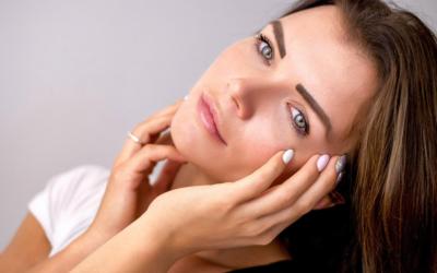 The Skincare Benefits of CBD