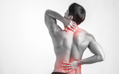 CBD: How it Impacts Chronic Pain & Why You Should Use It