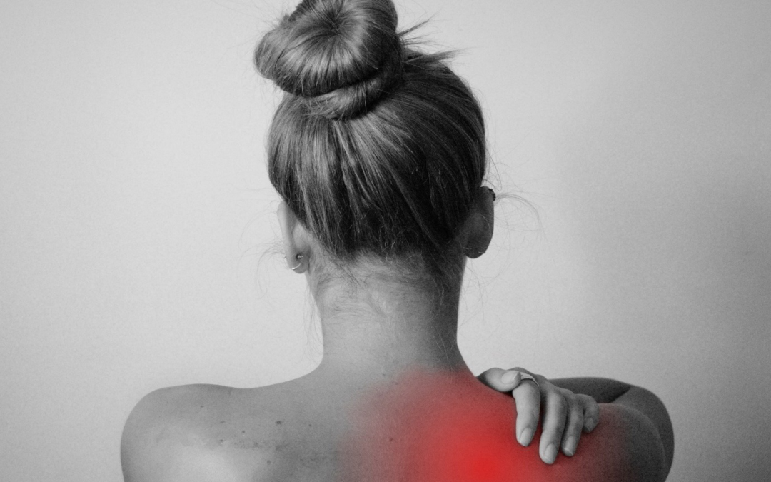 The Dangers of Inflammation and How CBD Helps