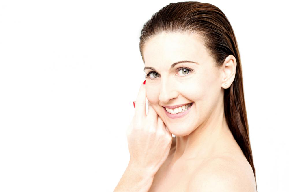 Reduce Premature Skin Aging With These Tips
