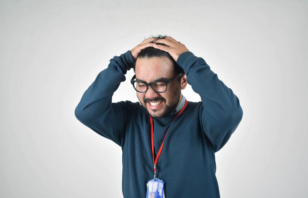 Beat Workplace Stress with CBD