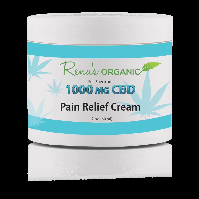 1000-mg-pain-cream-transparent-1-1