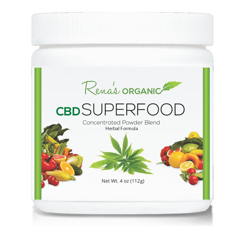 Superfood-transparent-1