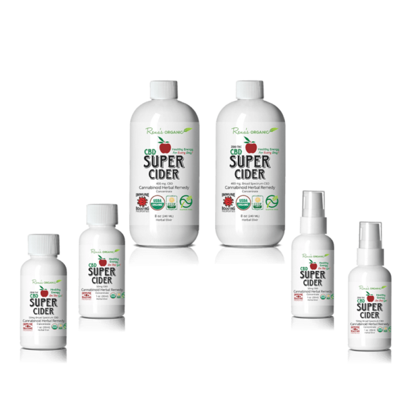 Rena's Organics also offers the best cbd cream on the market - cbd pain cream, cbd cream for back pain, cbd pain relief cream, cbd lotion for pain and more