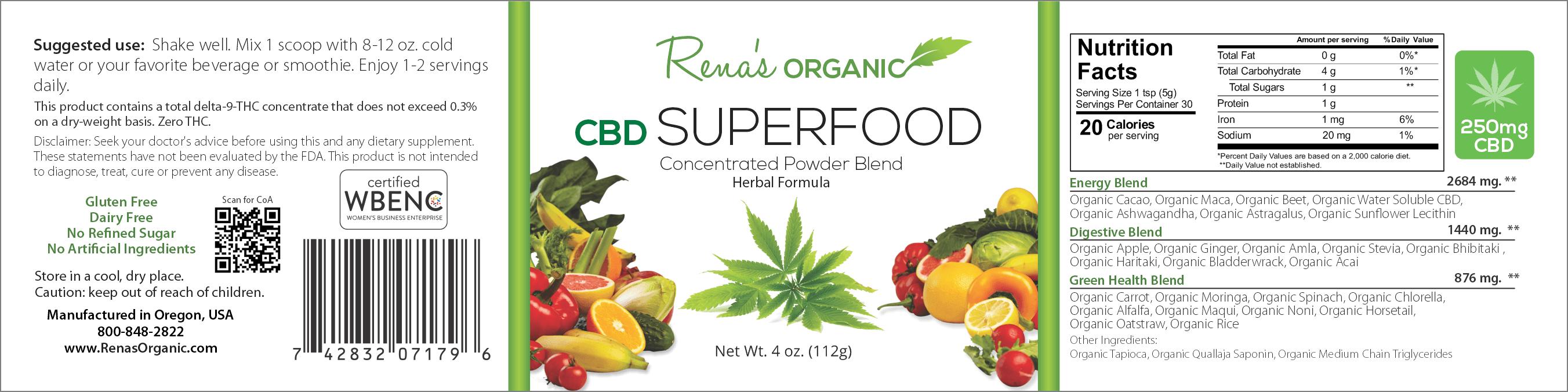 Rena's Organics also offers the best cbd cream on the market - cbd pain cream, cbd cream for back pain, cbd pain relief cream, cbd lotion for pain and Slender Cider on the market!