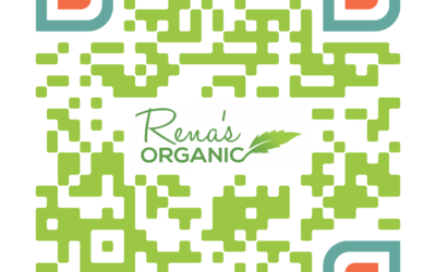 Rena's Organic CBD 3rd Party Testing – CERTIFICATES OF ANALYSIS (COA)